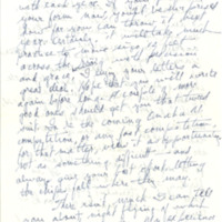 1942-05-12: Page 04