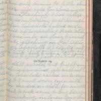 1879-10-23 -- 1879-10-24