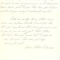 1865-03-02-Page 03