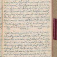 1888-12-22 -- 1888-12-23
