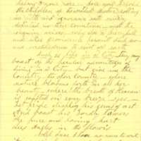 1864-09-08-Page 03