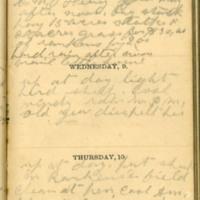 1864-11-08--1864-11-10