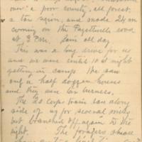 1865-03-08