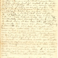 1862-11-08 Page 3