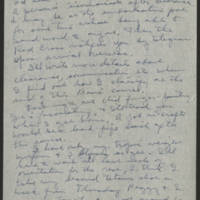 1943-10-20 Page 3