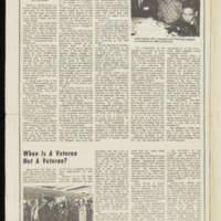 1971-11-12 American Report: Review of Religion and American Power Page 2