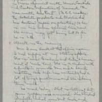 1943-01-28 Laura Davis to Lloyd Davis Page 3