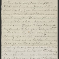 1878-02-06 Page 2