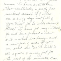 1938-10-29: Page 06