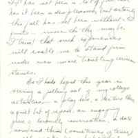 1938-12-11: Page 10