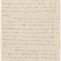 1945-06-24 John W. Graham to John Page 2