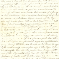 02_1863-06-20 Page 02