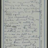1943-12-05 Postcard