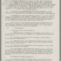 An Ordinance on Human Rights and Unlawful Practices Page 2