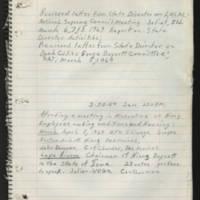 John Vasquez Council Meeting Minutes Page 22