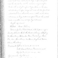 The terrestrial Adephaga of Iowa by Fanny Chastina Thompson Wickham, 1895, Page 185
