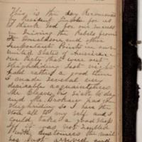 1862-02-22