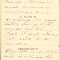 1864-10-24 -- 1864-10-26