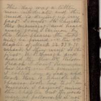1862-04-13