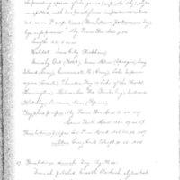 The terrestrial Adephaga of Iowa by Fanny Chastina Thompson Wickham, 1895, Page 174