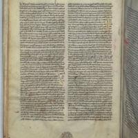 f010-Verso