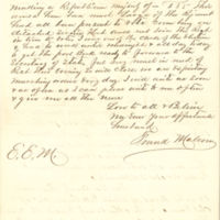 1864-11-09 Page 04