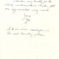 1938-11-30: Page 04