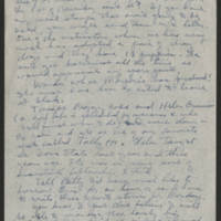 1943-10-26 Page 2
