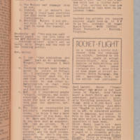 MFS Bulletin, Vol. 3, Number 7 Page 3