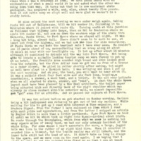 1942-06-29: Page 02