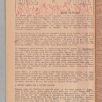 MFS Bulletin, Vol. 3, Number 1 Page 4
