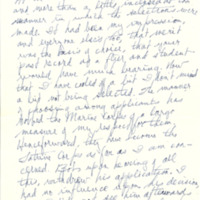 1942-06-07: Page 02