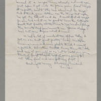 1942-12-20 Laura Davis to Lloyd Davis Page 4