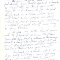 1942-03-04: Back