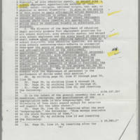1988-04-02 Senate File 2312 Page 3