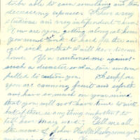 1869-10-02 Page 08