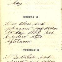 1863-05-10 -- 1863-05-12