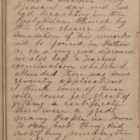1862-03-29
