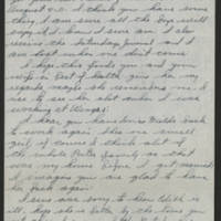 1944-08-20 Page 1