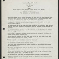 1971-08-29 Questions Phoned into 'Eye on Iowa'