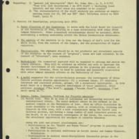 1971-04-15 'General Job Description'