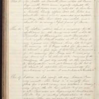 1862-10-15 -- 1862-10-17
