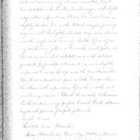 The terrestrial Adephaga of Iowa by Fanny Chastina Thompson Wickham, 1895, Page 177