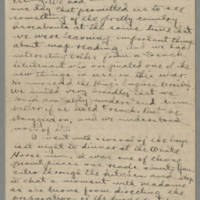 1918-02-24 Conger Reynolds to John & Emily Reynolds Page 5