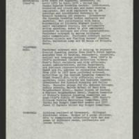 Mary Terronez Resume Page 2