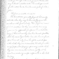 The terrestrial Adephaga of Iowa by Fanny Chastina Thompson Wickham, 1895, Page 20