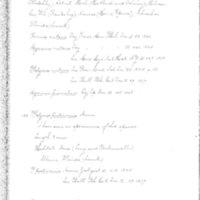 The terrestrial Adephaga of Iowa by Fanny Chastina Thompson Wickham, 1895, Page 321