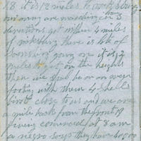 1863-05-17 -- 1863-05-19