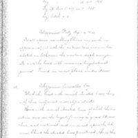 The terrestrial Adephaga of Iowa by Fanny Chastina Thompson Wickham, 1895, Page 148