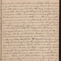 1863-07-07
